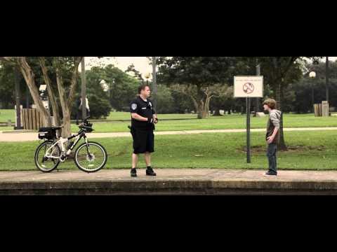 John Waite - Missing You (from '22 Jump Street' 2014)