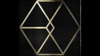 [MP3/DL] EXO- PLAYBOY (Korean Version)