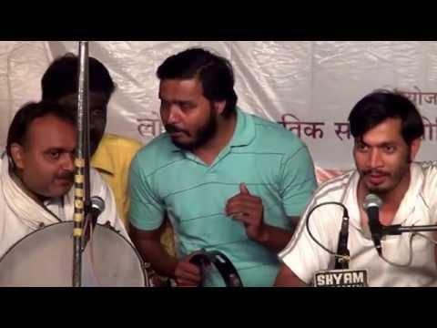 Ek Deen Raja Marle Aasmaan Me Udat Maina [Bhojpuri Song]