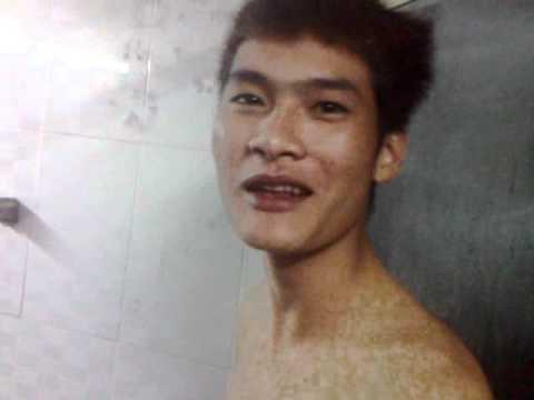 clip show hang dep nhat hanh tjnh