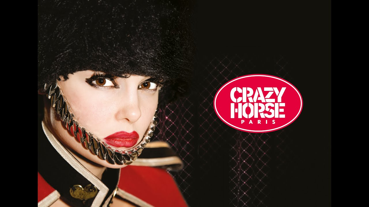Crazy horse coupons