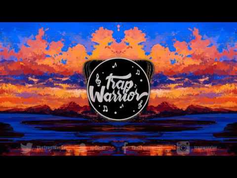 Marshmello - Alone (Overmind & Wallaby Remix)