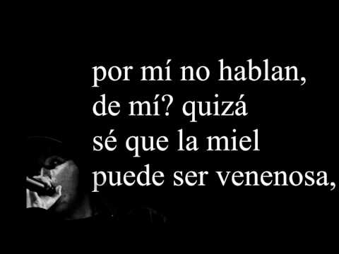 Bufalo Dit - Moscas [Letra]  ♫
