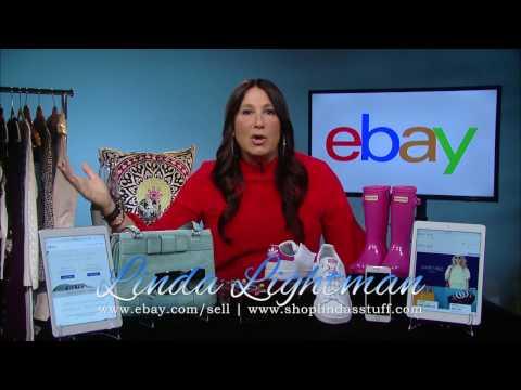 Consignment Expert Linda Lightman