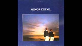 Minor Detail - Others Need You (1983)