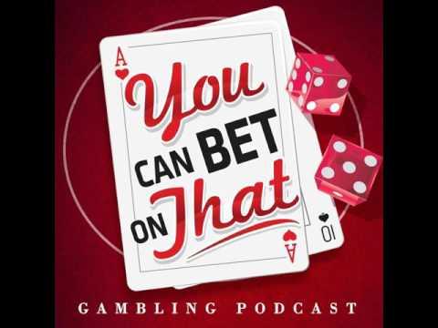 #79: Casino Etiquette