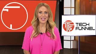 The Funnel Report: Friday Recap (Sept 17-20)