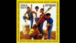 Musical Youth - Anthology Full Album