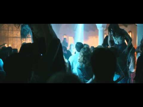 Hozier   Work Song 1080p
