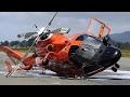 Báo GD&TĐ: Nga cho ra mắt máy bay trực thăng Mi-38T