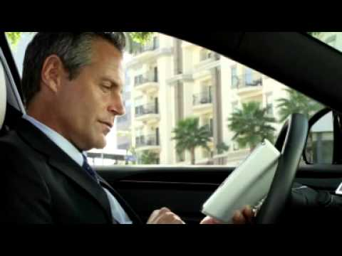 How to Wifi 4GLTE 2015 Chevy Colorado Video Getting Started