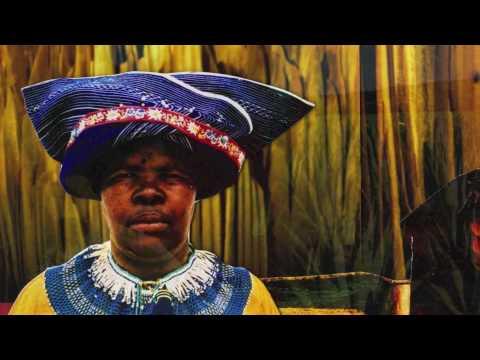 South Africa's best kept secret talents - Lianne Cox Vol.1