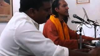Shivoham-Shivoham Amar atman sachidanand men hun
