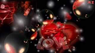 Repeat youtube video Христос Андрулакис-Обичам те много !!!