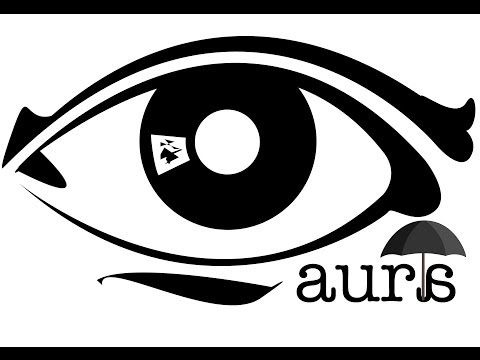 AURA (project) By Ugly Clown Productions 2013