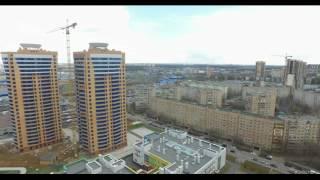 видео Новостройки у метро Новогиреево от 1.63 млн руб в Москве