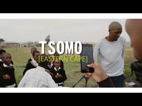Mpumakoloni Youth Initiative documentary Trailer