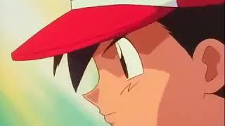 Pokémon 1 temporada EP 9