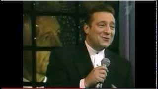 Геннадий Хазанов - Говнюк из 15-й квартиры