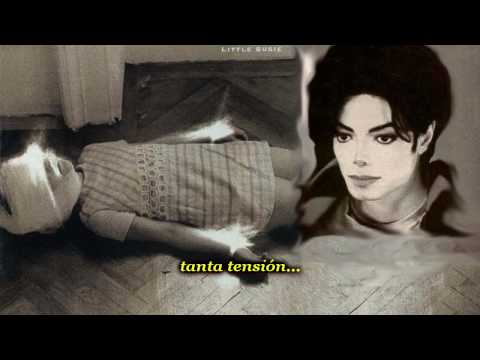 michael jackson traduction