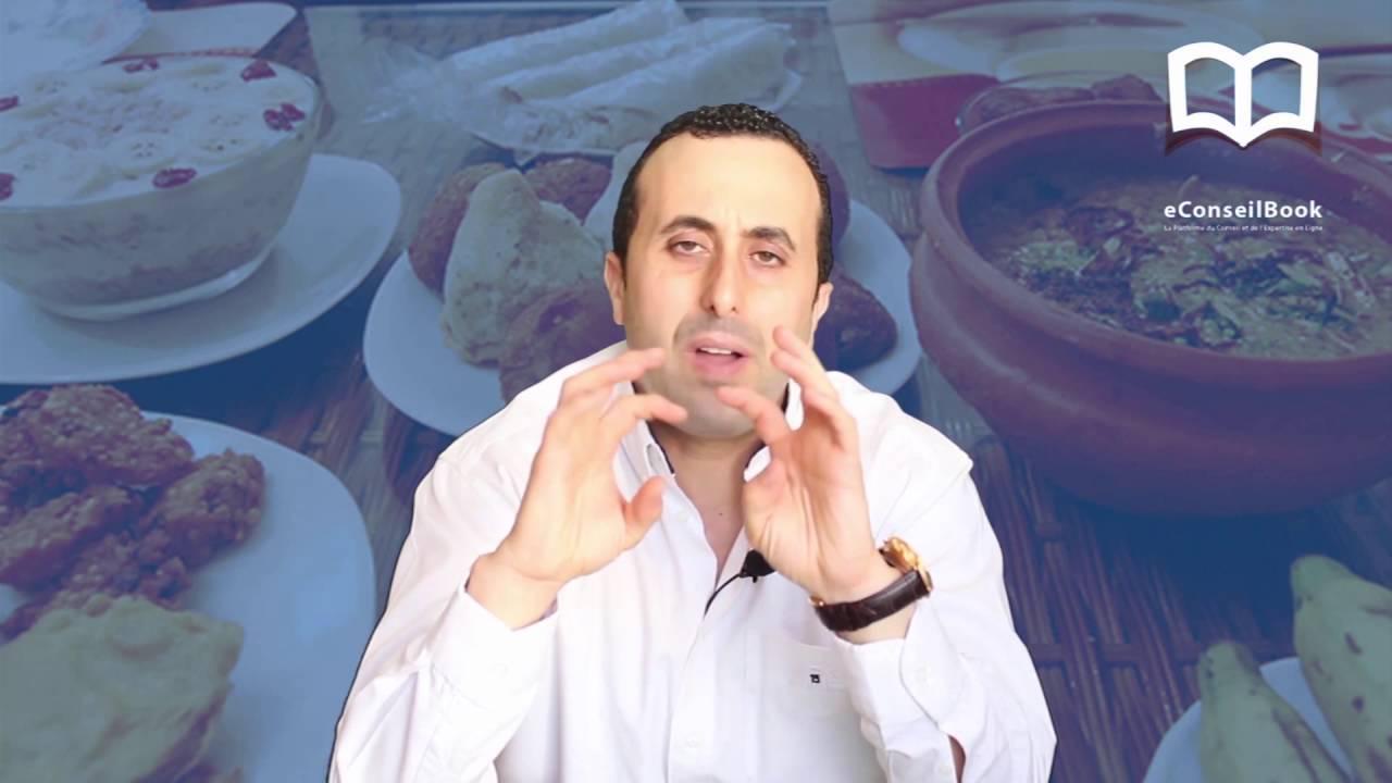 نبيل العياشي يدعو المغاربة لمقاطعة الأسماك في رمضان لخفض أثمانها