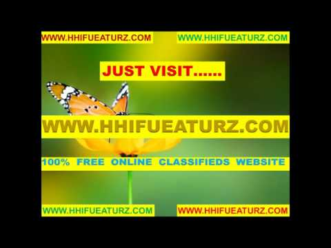 local classifieds india indian classifieds india classified ads buy sell free classifieds from india