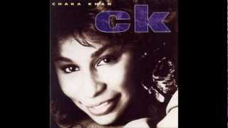 Watch Chaka Khan Its My Party video
