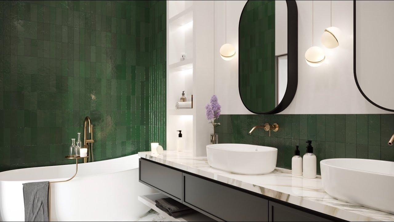 Broadwater House: Ademchic & Clearview Developments