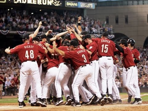 Image result for 2005 Houston Astros