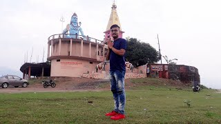 Baba Garib Nath Temple 2018 ! By Discover with Shubam