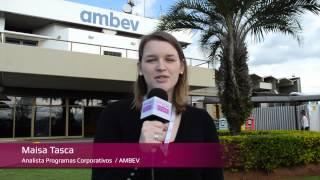 Estágio Ambev  - Top Oportunidades