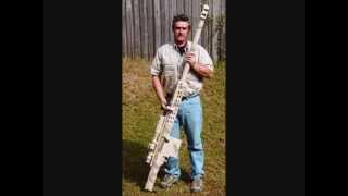 20mm Sniper Rifle  Biggest Ever