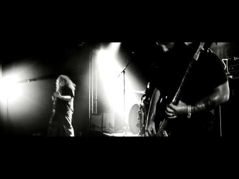 THE MIDNIGHT GHOST TRAIN - Gladstone | Napalm Records