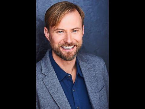 Chris Pegut Acting