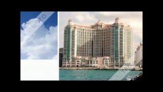 عروض  فندق شيراتون المنتزة 2016