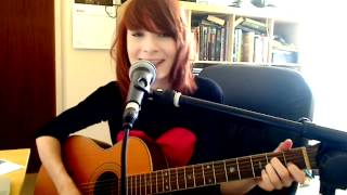 Good Girls Bad Guys / Good Girls Go Bad - Cover by Holly Drummond