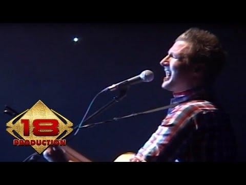 Secondhand Serenade - Broken  (Live Konser Bandung - Indonesia)