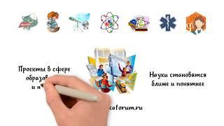 Реферат на тему, диплом, контрольная работа, курсовая работа бесплатно на NaukaForum.ru