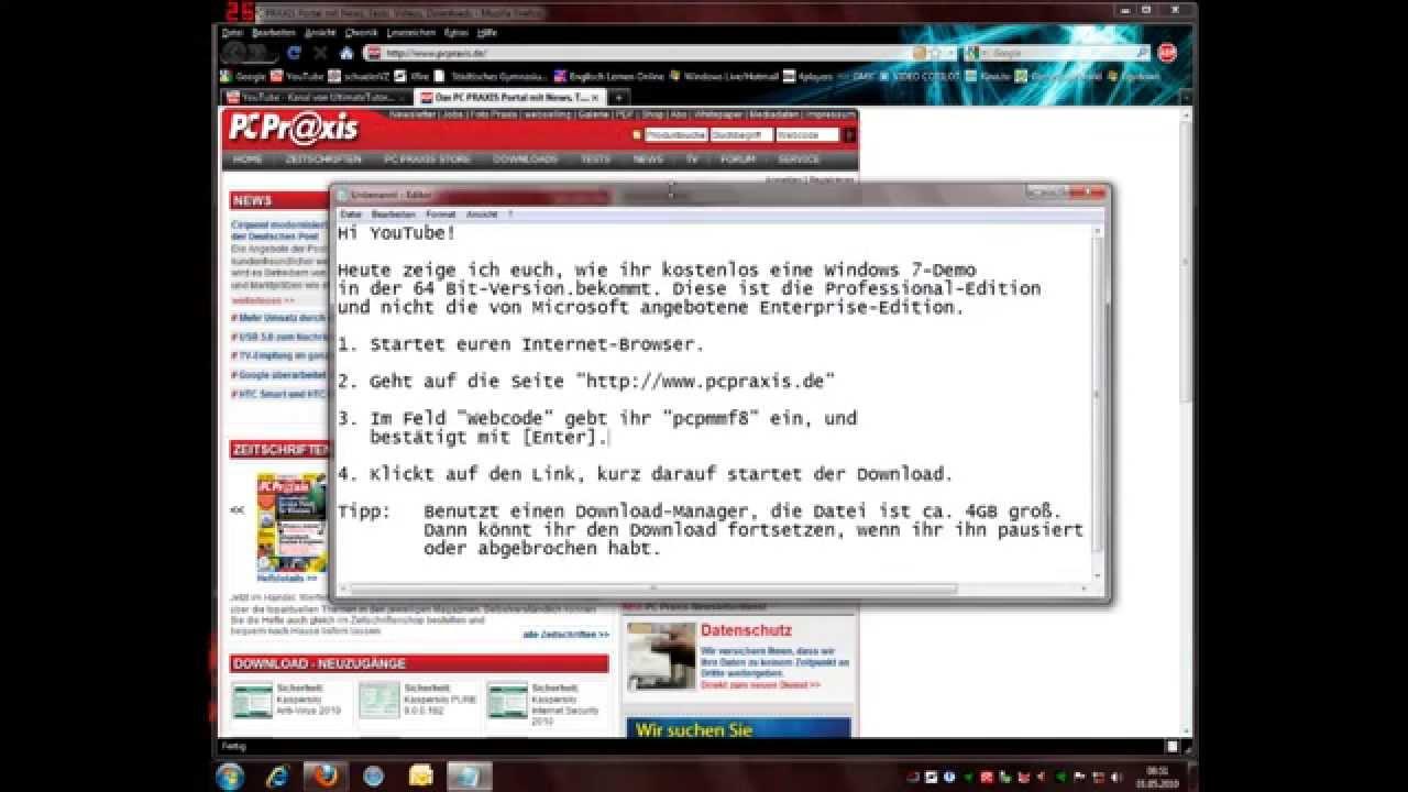 Gro z gig software kostenlos fortsetzen fotos beispiel - Open office download for windows 7 64 bit ...
