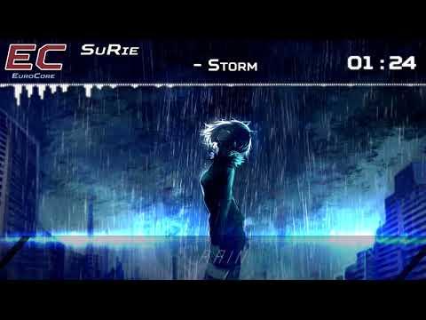 Nightcore - Storm