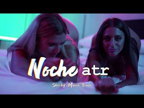 Adelanto NOCHE ATR - Javi Ayul FT El Reja
