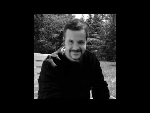 EXCLUSIVE INTERVIEW-Michael Snyder-September, Economy, Urgent Call To Prayer!
