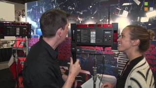 Video Quantum C80 from Cineo at NAB 2017 download MP3, 3GP, MP4, WEBM, AVI, FLV Agustus 2018