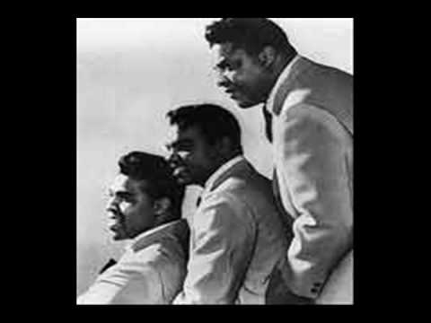 The Isley Brothers - Nobody But Me