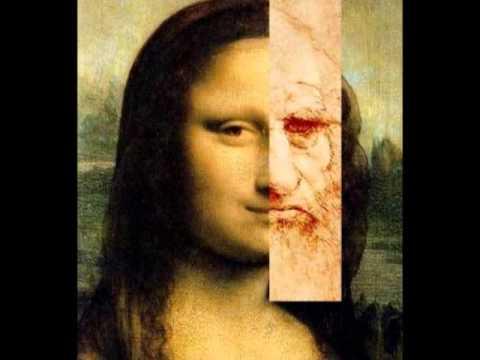 El Misterio De La Mona Lisa Youtube