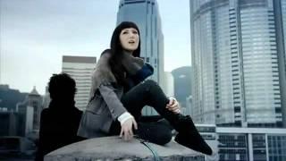 [Eng + Vietsub] Way Back Into Love - Aarif Lee Lý Trị Đình ft. Janice Vidal