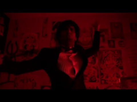 Dance of the Red Room, Official Teaser 2