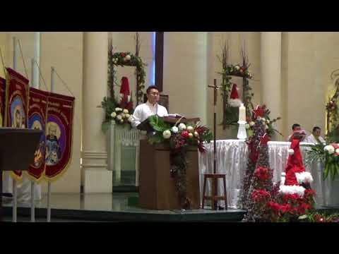 Mazmur 72: Segala Ujung Bumi Melihat Keselamatan Yang Datang Dari Allah Kita - dr. Edward Tirtananda
