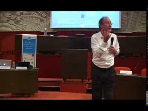 Apprentissage 2.0 et dispositif de formation - Marcel Lebrun