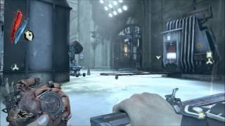Mám natáčet Dishonored a jiné hry? ;)...